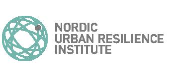 Nordic Urban Resilience Institute